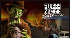 Epic喜加二:《僵尸斯塔布斯》和《枪火游侠》Epic礼包免费领取