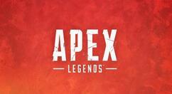 《Apex英雄》第十一赛季海岛地图地图公布