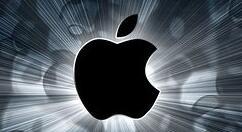 苹果正式发布新款AirPods 3、Macbook Pro等产品