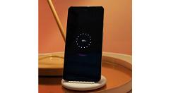 谷歌新品发布:第二代 Pixel Stand 无线充电器