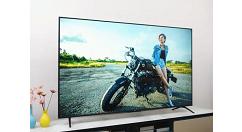 Redmi智能电视X 2022款:预售价2999元起