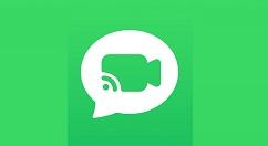 暢連通話怎么刪除通話記錄?暢連通話刪除通話記錄方法