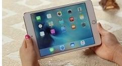 iPadPro2021如何截屏?iPadPro2021截屏方法介绍