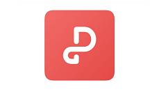 金山 PDF for Linux 专业版已发布