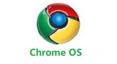 谷歌系统将于明年中止Chrome App功能 转用基于网页的PWA应用