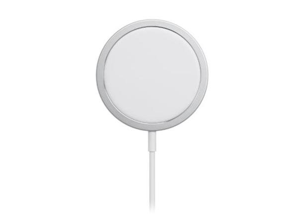 苹果13可以反向充电吗?苹果13反向充电教程