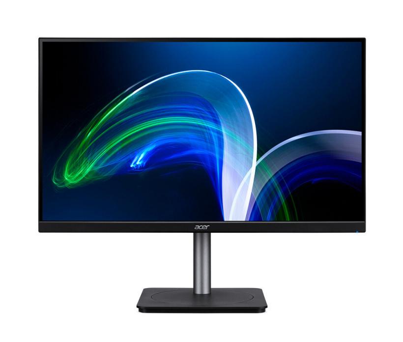 宏碁新品显示器、激光投影仪年内上市 售价2999元-29999元截图