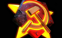 红色警戒2 尤里的复仇