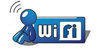 手机免费wifi