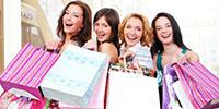手机购物app