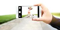 安卓手机拍照软件专题