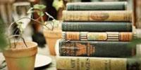 来读书 给自己的大脑加加油吧