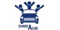 爱拼车 分享有车的喜悦