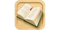 手机看小说 免费看 随时看