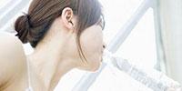 喝水减肥法有效吗