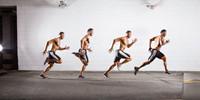 运动软件大全:一起来健身减肥吧