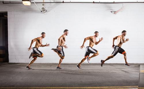 運動軟件大全:一起來健身減肥吧