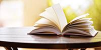 读书软件排行榜