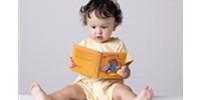 看书软件汇总