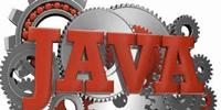 Java开发工具