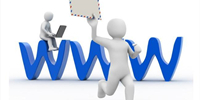 网页制作工具