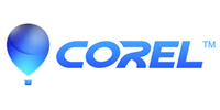 Corel软件大全