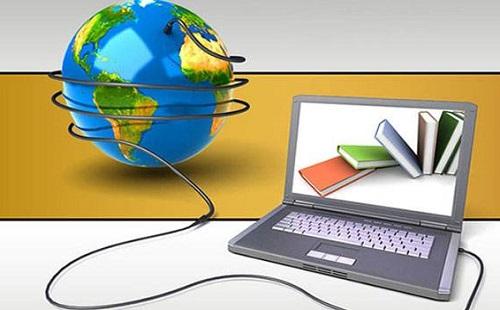 远程在线教育