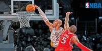 NBA賽事直播平臺