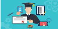 大学生必备软件