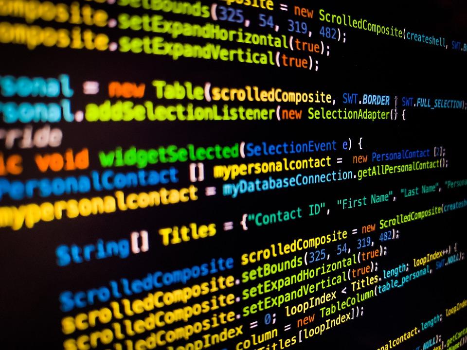 代碼編輯器