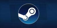 Steam新游推荐表