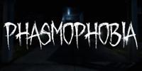 Phasmophobia恐鬼症新手攻略