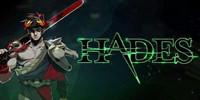 哈迪斯游戏通关攻略