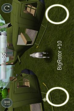 模拟山羊破坏世界