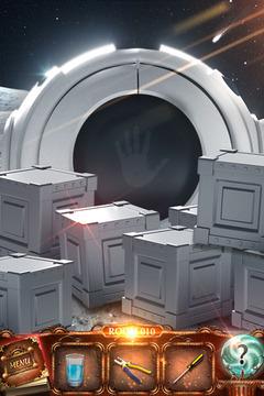 100道神秘的门4
