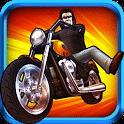 致命摩托车1.1.0