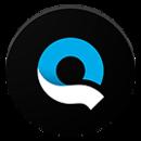 Quik v5.0.7.4057手机版