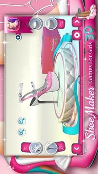 时装设计师女孩游戏